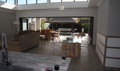 Property for Rent - House - grand-baie