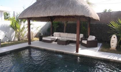 Biens  à vendre - Villa RES - bain-boeuf