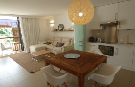 Biens  à vendre - Appartement - grand-baie