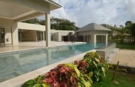 Biens  à vendre - Villa IRS - bel-air