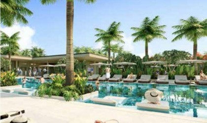 Property for Sale -  -
